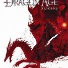 Dragon Age: Origins Windows PC Game Download Steam CD-Key Global