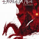 Dragon Age: Origins Windows PC Game Download Origin CD-Key Global
