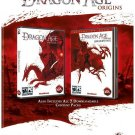 Dragon Age: Origins - Ultimate Edition Windows PC Game Download Origin CD-Key Global