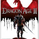 Dragon Age 2 Windows PC/Mac Game Download Origin CD-Key Global