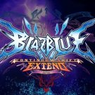 BlazBlue: Continuum Shift Extend Windows PC Game Download Steam CD-Key Global