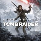 Rise of the Tomb Raider Windows PC Game Download Steam CD-Key Global