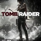 Tomb Raider Windows PC Game Download Steam CD-Key Global