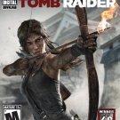 Tomb Raider GOTY Edition Windows PC Game Download Steam CD-Key Global