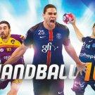 Handball 16 Windows PC Game Download Steam CD-Key Global