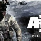 Arma 3 - Digital Deluxe Edition Windows PC Game Download Steam CD-Key Global