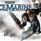 Warhammer 40,000: Space Marine Windows PC Game Download Steam CD-Key Global