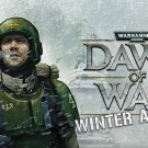 Warhammer 40,000: Dawn of War - Winter Assault Windows PC Game Download Steam CD-Key Global