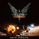 Elite: Dangerous Windows PC Game Download Steam CD-Key Global