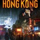 Shadowrun: Hong Kong - Extended Edition Windows PC Game Download GOG CD-Key Global