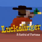 Luckslinger Windows PC Game Download Steam CD-Key Global