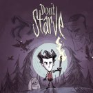 Don't Starve Windows PC Game Download Steam CD-Key Global