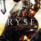 Ryse: Son of Rome Windows PC Game Download Steam CD-Key Global