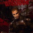 Shadow Warrior Windows PC Game Download Steam CD-Key Global