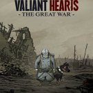 Valiant Hearts: The Great War Windows PC Game Download Uplay CD-Key Global