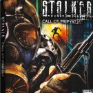 S.T.A.L.K.E.R. Call of Pripyat Windows PC Game Download Steam CD-Key Global