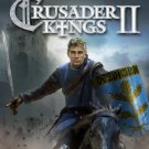 Crusader Kings II Windows PC Game Download Steam CD-Key Global