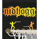 Nidhogg Windows PC Game Download Steam CD-Key Global