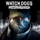Watch Dogs Complete Windows PC Game Download Steam CD-Key Global