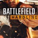 Battlefield Hardline Windows PC Game Download Origin CD-Key Global