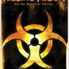 Killing Floor Windows PC Game Download Steam CD-Key Global