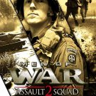 Men of War: Assault Squad 2 - Deluxe Edition Windows PC Game Download Steam CD-Key Global