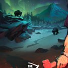 The Long Dark Windows PC Game Download Steam CD-Key Global