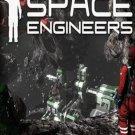 Space Engineers Windows PC Game Download Steam CD-Key Global