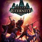 Pillars of Eternity - Hero Edition Windows PC Game Download Steam CD-Key Global
