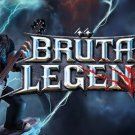 Brutal Legend Windows PC Game Download Steam CD-Key Global