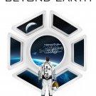Sid Meier's Civilization: Beyond Earth Windows PC Game Download Steam CD-Key Global