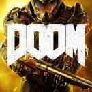 Doom Windows PC Game Download Steam CD-Key Global