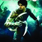 Dark Sector Windows PC Game Download Steam CD-Key Global