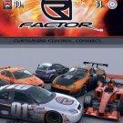 rFactor Windows PC Game Download Steam CD-Key Global