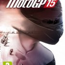 MotoGP 15 Windows PC Game Download Steam CD-Key Global
