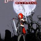 BloodRayne Betrayal Windows PC Game Download Steam CD-Key Global