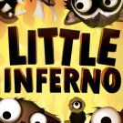 Little Inferno Windows PC Game Download Steam CD-Key Global