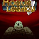 Rogue Legacy Windows PC Game Download Steam CD-Key Global