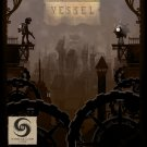 Vessel Windows PC Game Download Steam CD-Key Global