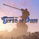 Tower of Guns Windows PC Game Download Steam CD-Key Global