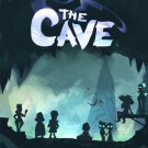The Cave Windows PC Game Download Steam CD-Key Global