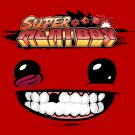 Super Meat Boy Windows PC Game Download Steam CD-Key Global