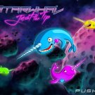 STARWHAL: Just The Tip Windows PC Game Download Steam CD-Key Global