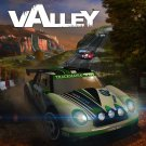 TrackMania² Valley Windows PC Game Download Steam CD-Key Global
