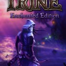 Trine Enchanted Edition Windows PC Game Download Steam CD-Key Global