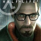 Half-Life 2 Windows PC Game Download Steam CD-Key Global