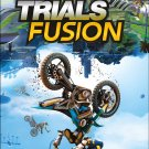 Trials Fusion Windows PC Game Download Uplay CD-Key Global