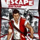 Dead Island Riptide Complete Edition Windows PC Game Download Steam CD-Key Global