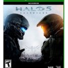 Halo 5: Guardians Xbox One Physical Game Disc US