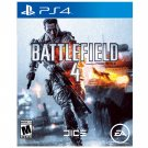 Battlefield 4 PS4 Physical Game Disc US